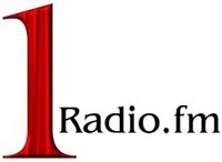 1Radio.FM - Pop