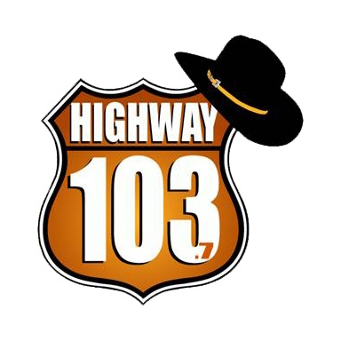 Highway 103.7 - WZVL