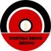 Contigo Radio Mexico Logo