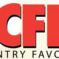 93 CFBC AM 930