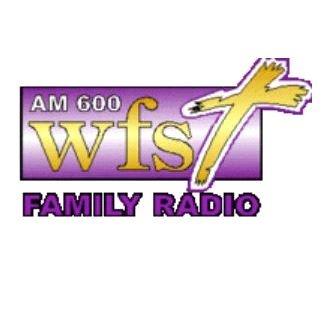 Family Radio - WFST