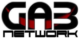 GAB Radio Network Stream 2 (GAB2)