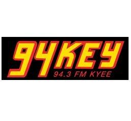 94 Key - KYEE