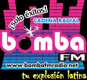 Bomba FM Tenerife