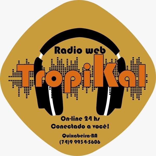 Radio TropiKal Web
