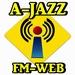 A.One.Radio - A.1.ONE Jazz.FM.Web