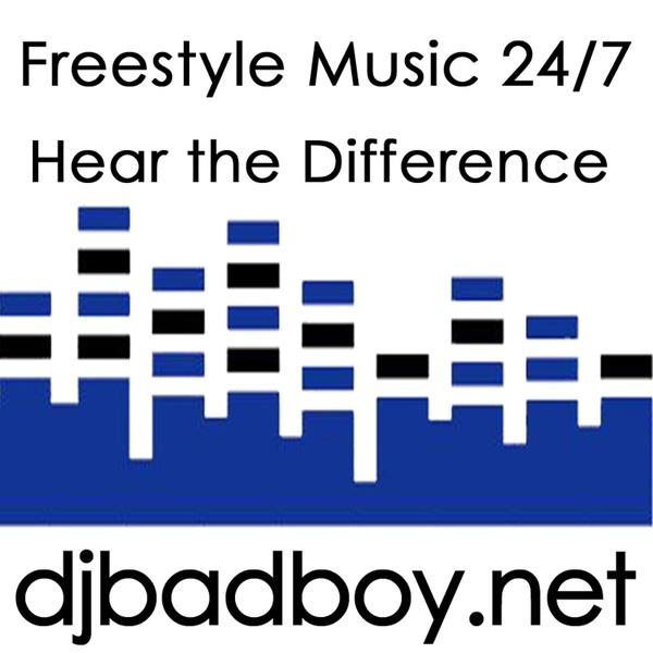 Djbadboy.net