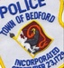 New Bedford Police Fire and EMS Logo