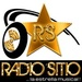Radio Sitio Logo