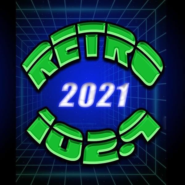 Retro 102.9 - XHYN