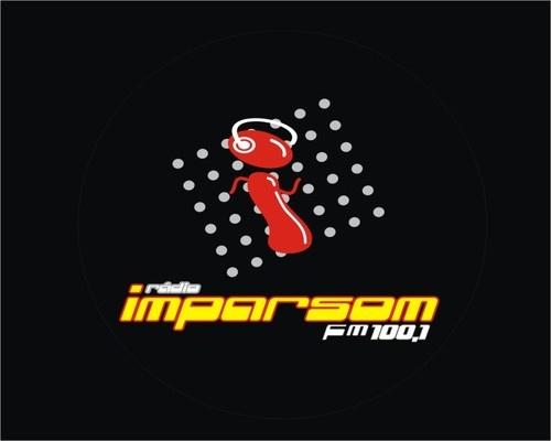 Imparsom FM