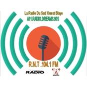 A11-Radio-Dreams 90s