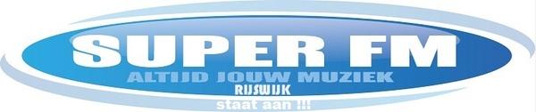 Super FM Rijswijk