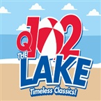 Q102 The Lake Oldies Radio