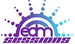 EDM Sessions Logo