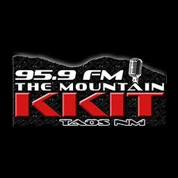 The Mountain - KKIT