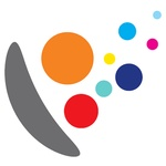 Radio Sportiva Logo