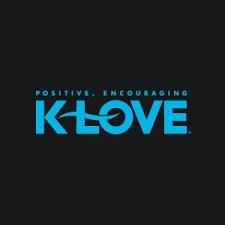 K-Love - WUKV