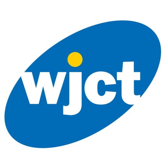 WJCT - WJCT-FM