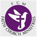 FCM Radio