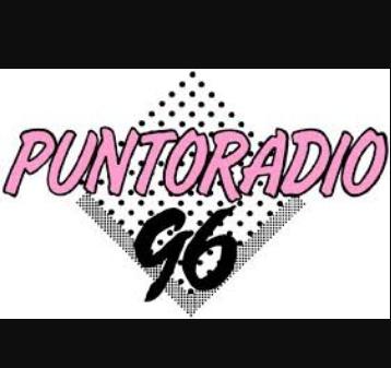 Punto Radio 96