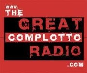 The Great Radio Complotto