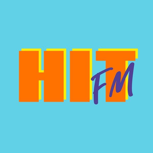 Hit FM Córdoba