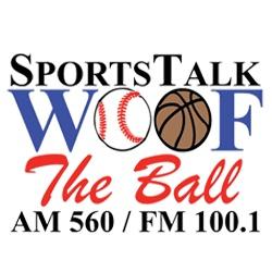 The Ball - WVVL