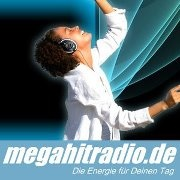 RMNRadio - MegaHit Radio