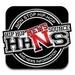 HHNSradio Logo