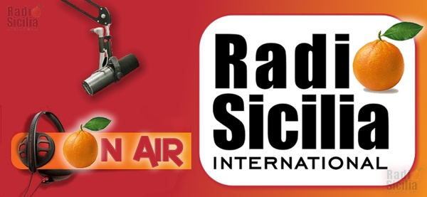 Radio Sicilia International