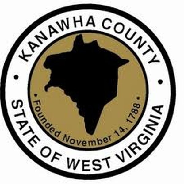 Kanawha County Sheriff, Fire, EMS and Municipal Cities, WV