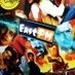 East FM Logo