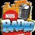 NosRadio.com