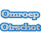 Omroep Oirschot FM