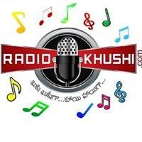 Radio Khushi Hindi - USA East