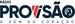 Rádio Provisão 107 FM Logo
