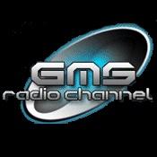 GMS Radio - Hits