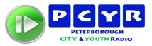 Peterborough City and Youth Radio