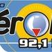 Rádio Perola FM Logo