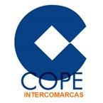 Cadena 100 InterComarcas
