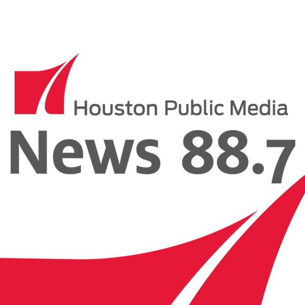 HPM News 88.7 - KUHF