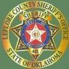 LeFlore County, OK Law Enforcement