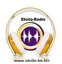 Étoile FM