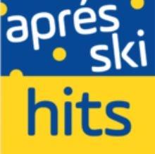 Antenne Bayern - Aprés Ski