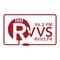 Radio Vexin Val De Seine Logo