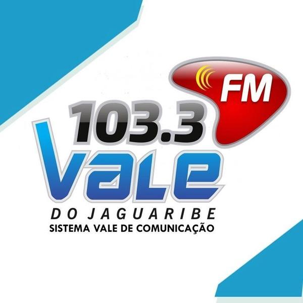 Rádio Vale do Jaguaribe