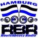 Rautenbeatz Logo