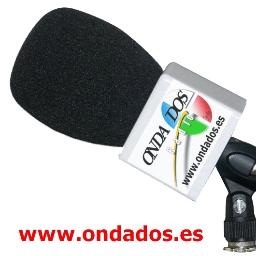 Onda Dos Radio Sevilla