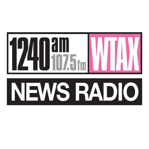 Newsradio 1240 - WTAX